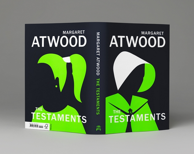the-testaments_margaret-atwood_3