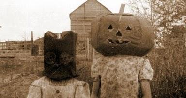 115116d1339798513-vintage-halloween-photos-5277724533494196_ewnwqjb0_c