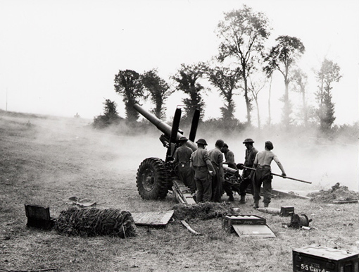 arms_land_artillery_royal_1