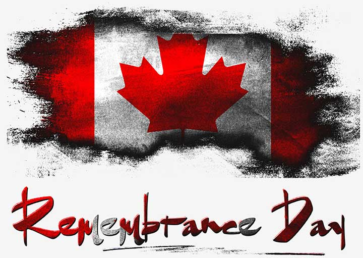 remembrance-day-canada-flag