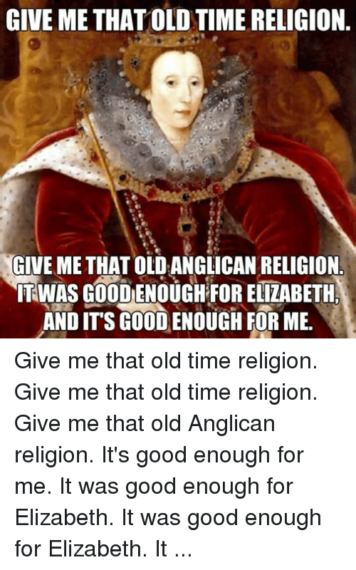 facebook-give-me-that-old-time-religion-5d295f