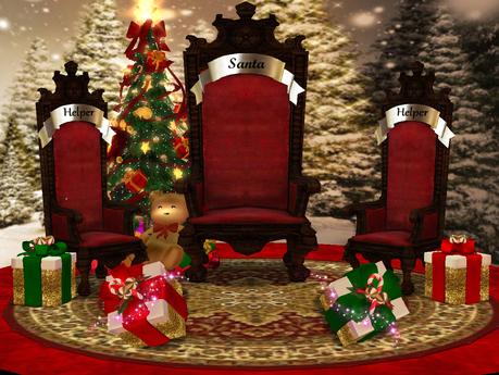 santa_chairs_003b