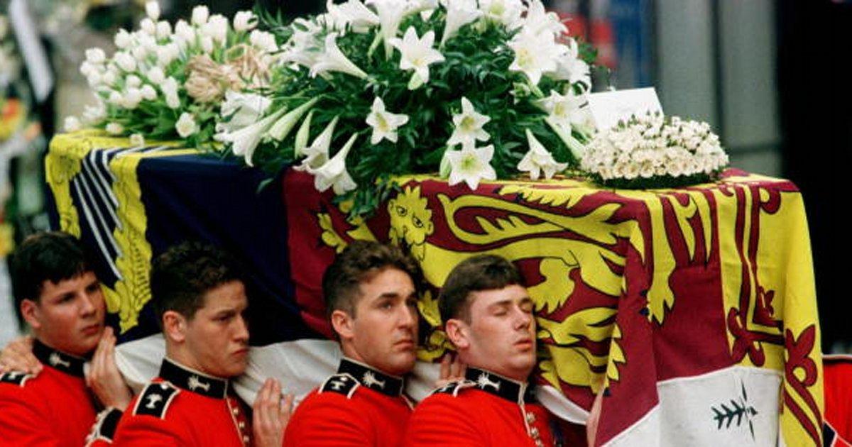 http3a2f2fi.huffpost.com2fgen2f52935222fimages2fn-princess-diana-funeral-628x314-1