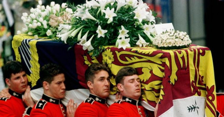 http3a2f2fi.huffpost.com2fgen2f52935222fimages2fn-princess-diana-funeral-628x314-1