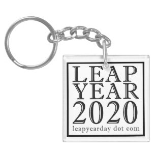 leap_year_2020_key_ring-r6cfe132053c147549096695345d285ae_fupu3_8byvr_307