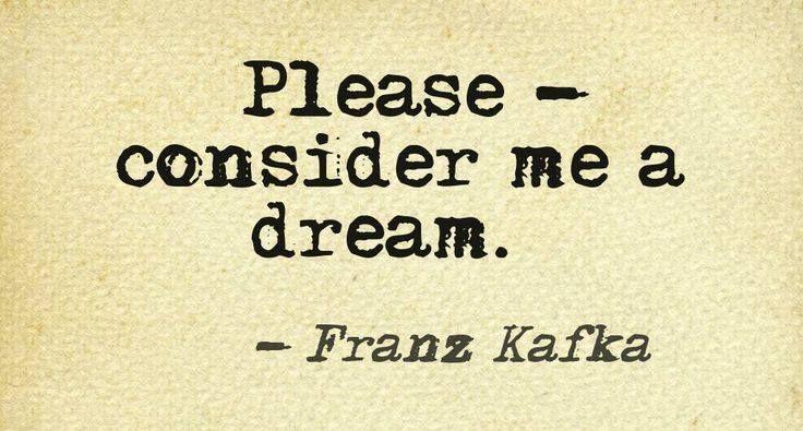 a2672c62525e3da71b50d794b83770bd-frank-kafka-kafka-quotes