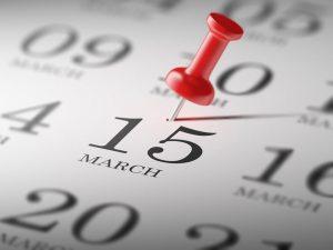 ides-of-march-calendar-300x225-1