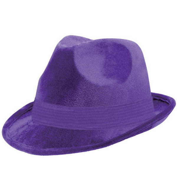 colorful-fedora-hat-more-colors-10