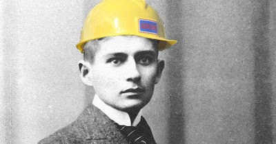 kafka_hard_hat