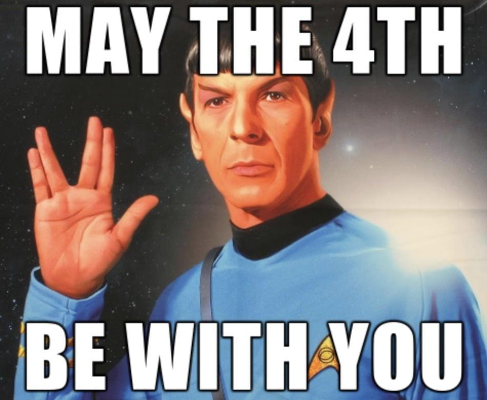 may-the-fourth-meme-star-trek