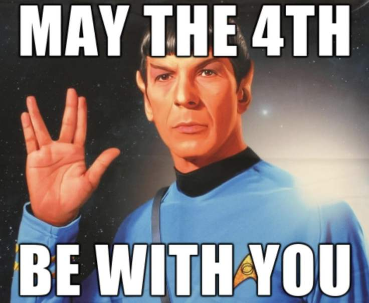 may-the-fourth-meme-star-trek