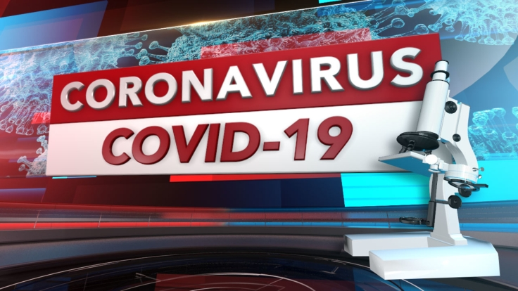 5999878_031020-wpvi-coronavirus-generic-from-broadcast-open-img