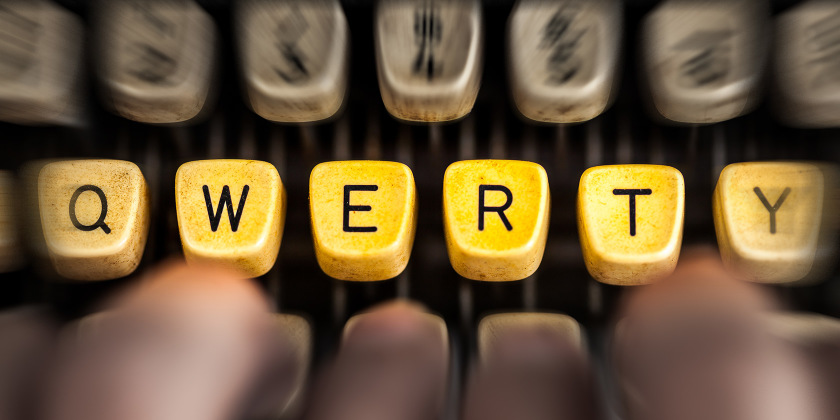 qwerty-keyboard-840x420-1