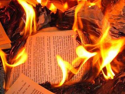 libo-quemandose1