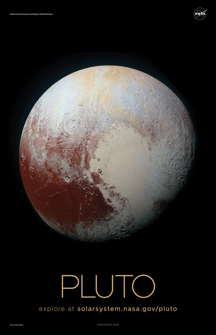 1047_poster_pluto_front_c