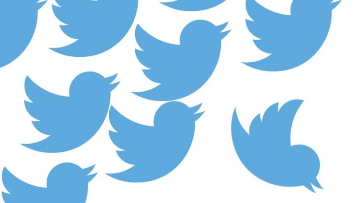 twitter.0.0