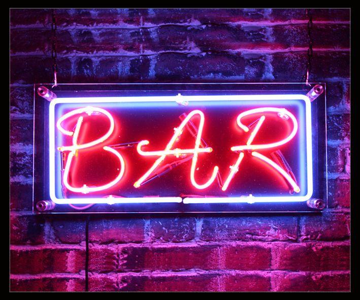 bar-neon-sign-4-3284-p