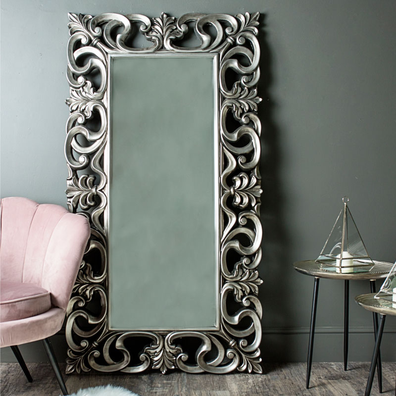 large-ornate-silver-wall-floor-mirror-90cm-x-168cm_mm28335