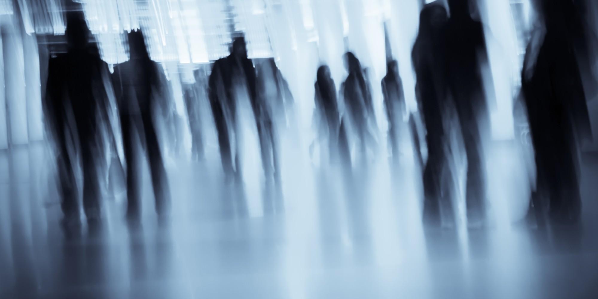 o-ghosts-facebook