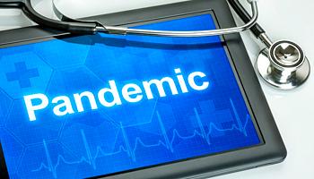 pandemic-questions-300