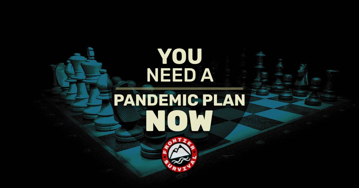 fs-pandemic-plan